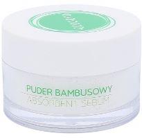 Ecocera Bamboo Loose Powder 15g
