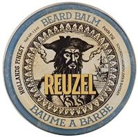 REUZEL Beard Balm - 1.3oz/35g