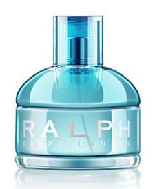Ralph Lauren Ralph W EDT 100ml