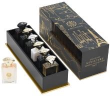 Amouage Miniature Modern Collection Man