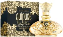 Jeanne Arthes Guipure & Silk Ylang Vanille W EDP 100ml