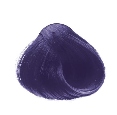 Color CORRECTORS Violet 100ml/Korektory/fialovy