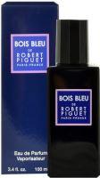 Robert Piguet Bois Bleu Parfémovaná voda 100ml U