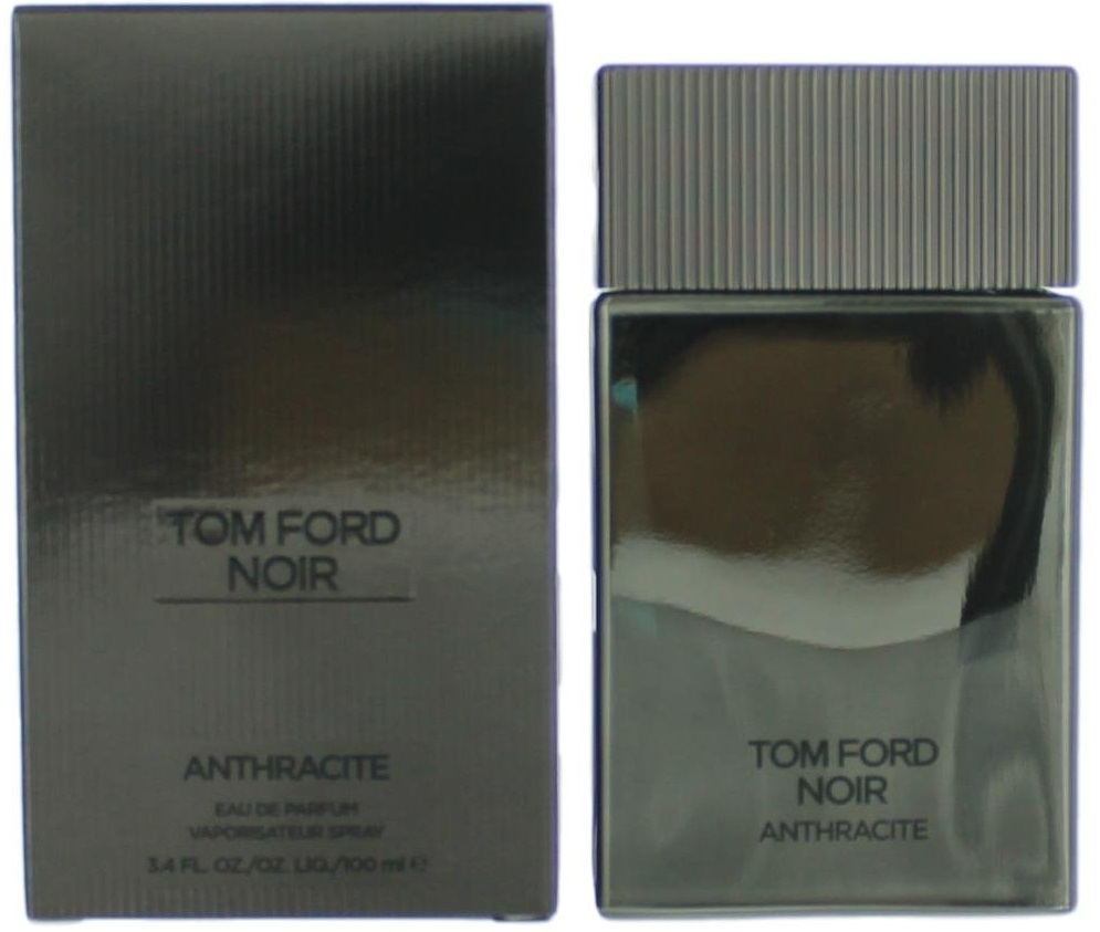 Tom Ford Noir Anthracite M EDP 100ml