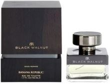 Banana Republic Black Walnut M EDT 100ml