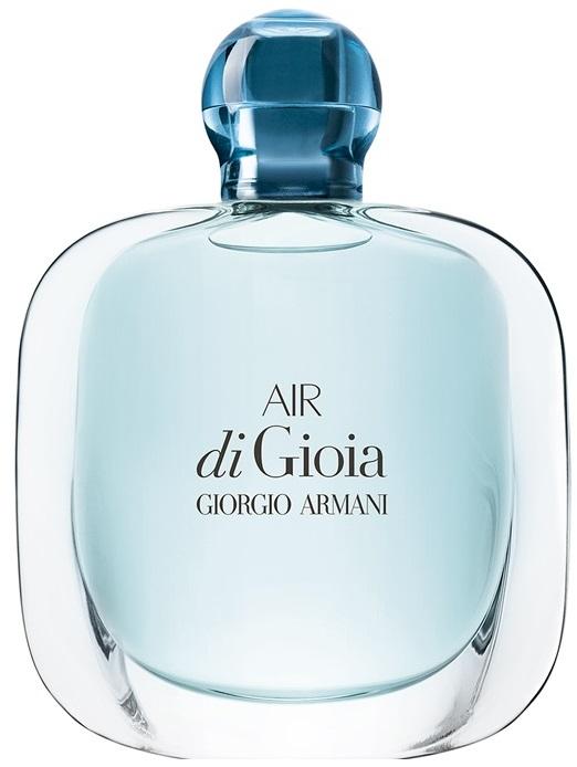 Giorgio Armani Air Di Gioia W EDP 50ml TESTER