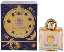 Amouage Fate W EDP 100ml