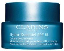 Clarins Hydra-Essentiel SPF15 50ml