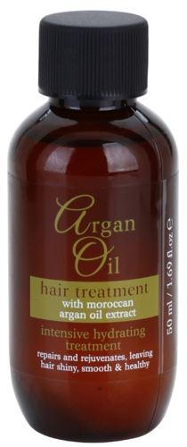 Xpel Argan Oil Hair Treatment 50 ml