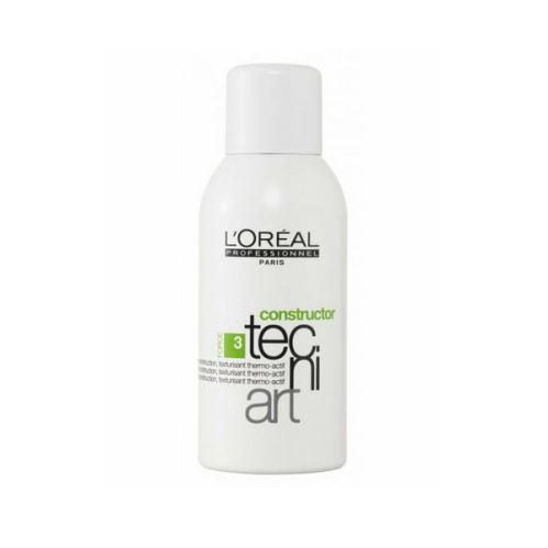 L'Oréal Tecni.Art Constructor 150 ml