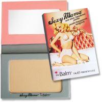 TheBalm Sexy Mama Anti-Shine Translucent Powder 7,08g