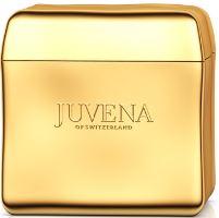 Juvena MasterCaviar Night Cream 50ml