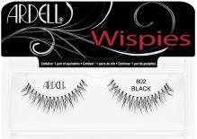 Ardell Wispies 602 - Black