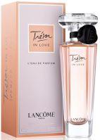 Lancome Trésor In Love W EDP 50ml