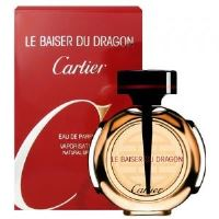Cartier Le Baiser du Dragon W EDP 100ml