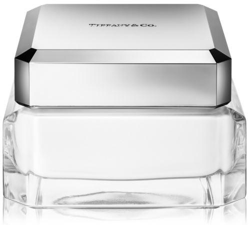 Tiffany & Co. Tiffany & Co. Perfumed Body Cream W 150ml