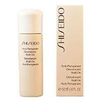 Shiseido Anti-perspirant Deodorant Roll-On 50ml