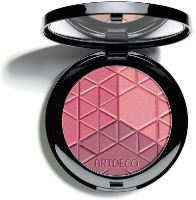 Artdeco Blush Couture Fall For The New Classic Collection 12g
