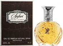 Ralph Lauren Safari W EDP 75ml