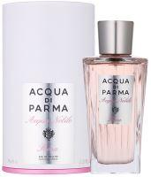 Acqua di Parma Acqua Nobile Rosa W EDT 75