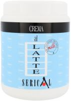 Kallos Serical Latte Hair Mask 1000ml