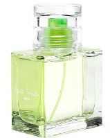 Paul Smith Men M EDT 100ml TESTER