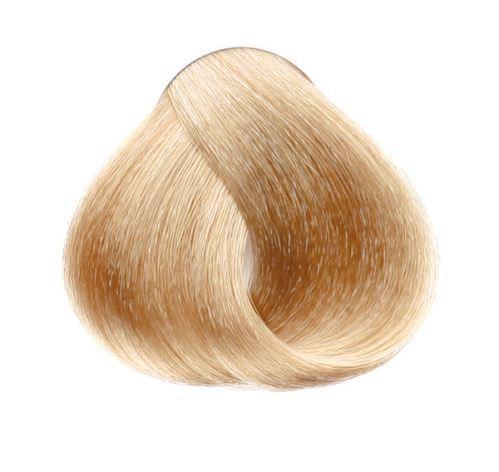 Color TOBACCO 8/73 Light Blonde Brown Golden 100mll/Permanentní barvy/Tabákové/