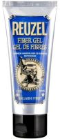 REUZEL Fiber Gel - 3.38oz/100ml