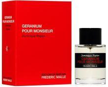 Frederic Malle Geranium Pour Monsieur M EDP 100ml