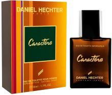 Daniel Hechter Caractére M EDT 50ml