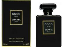 Chanel Coco Noir