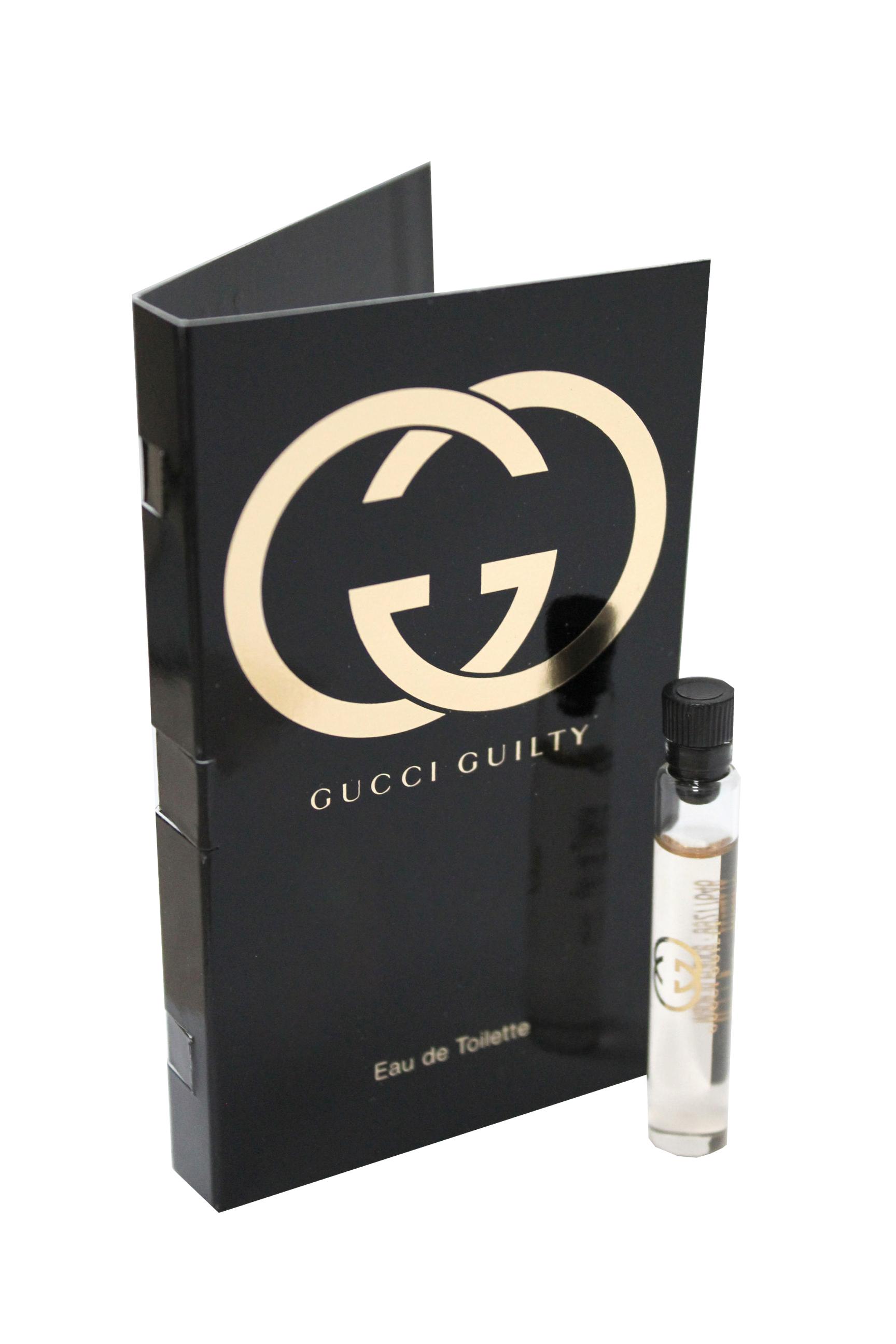 daf69bca5 Gucci guilty edt 50ml levně | Blesk zboží