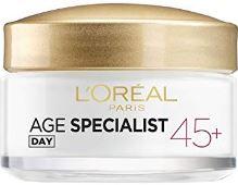 L'Oréal Paris Age Specialist 45+ Day Cream 50ml