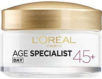 L'Oréal Paris Age Specialist 45+ Day Cream 50 ml