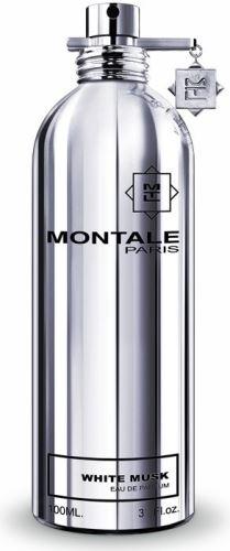 Montale White Musk parfémovaná voda 100 ml Unisex