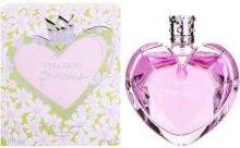 Vera Wang Flower Princess W EDT 100ml
