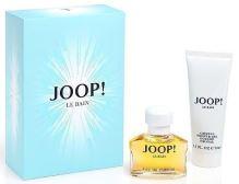 JOOP Le Bain W EDP 40ml + SG 75ml