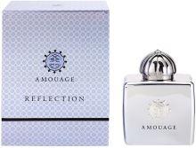 Amouage Reflection W EDP 100ml