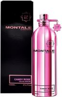 Montale Paris Candy Rose Parfémovaná voda 100ml W