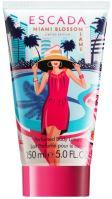 Escada Miami Blossom Perfumed Body Lotion W 150ml