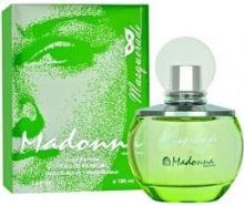 Madonna Masquerade W EDP 100ml