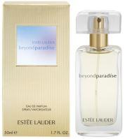 Estée Lauder Beyond Paradise W EDP 50ml
