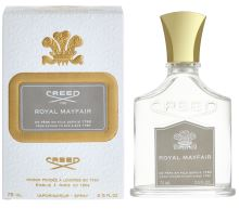 Creed Royal Mayfair EDP UNI75
