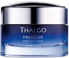 Thalgo Prodige des Océans Le Masque 50ml
