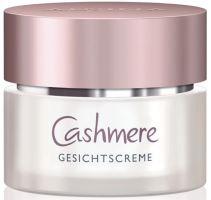 Alcina Cashmere Face Cream 50ml
