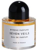 Byredo Seven Veils U EDP 100ml TESTER