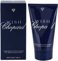 Chopard Wish Sprchový gel 150ml W