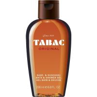 Tabac Original Bath & Shower Gel M 400ml