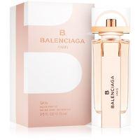 Balenciaga B. Balenciaga Skin