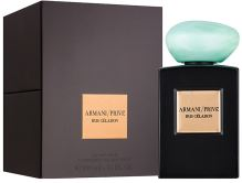Armani Prive Iris Céladon U EDP 100ml